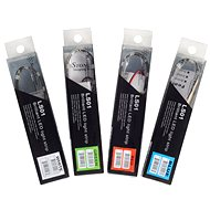 SilverStone LS01A - LED pás