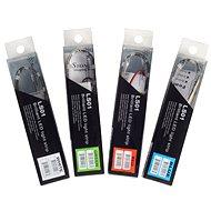 SilverStone LS01R - LED pás