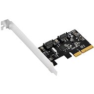 SilverStone ECS03 - Expansion Card