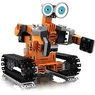 UBTECH Jimu Tankbot - Robot
