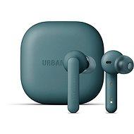 Urbanears Alby Teal Green - Bezdrátová sluchátka
