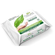 WINNI'S Naturel Wet Wipes 20-pack - Wet Wipes