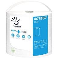 PAPERNET Utěrka celulóza extra savá a pevná 407547 2vr. 152 m  - Kuchyňské utěrky