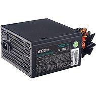 Eurocase ECO+85 ATX-350WA-12 - Počítačový zdroj
