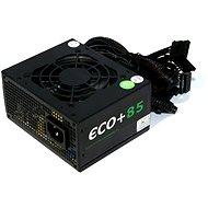 Eurocase ECO+85 SFX-250WA - Počítačový zdroj