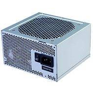 Seasonic SSP-750RT - Počítačový zdroj