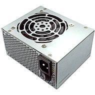 Seasonic SS-300SFG - Počítačový zdroj