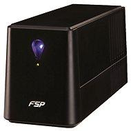 FSP Fortron EP 650 SP - Záložní zdroj