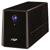 Fortron EP 850 SP - Backup Power Supply