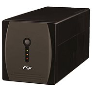 Fortron EP 1000 SP - Backup Power Supply