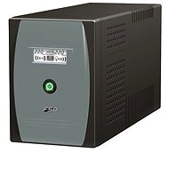 Fortron EP 1500 SP - Backup Power Supply