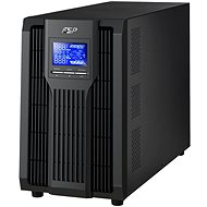 Fortron UPS Champ 3000 VA tower
