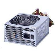 Fortron FSP250-60HHN 85+ - Počítačový zdroj