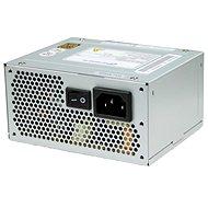 FSP Fortron FSP200-50GSV-5K - Počítačový zdroj