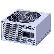 Fortron FSP400-60GHN - Počítačový zdroj
