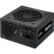 Fortron Hydro 600 - PC Power Supply