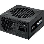 Fortron Hydro 700 - Počítačový zdroj