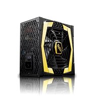 Fortron Aurum Pro 1000W - PC Power Supply