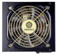 Enermax PRO82+ 385W - Počítačový zdroj