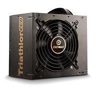 Enermax Triathlor ECO 450W Bronze - Počítačový zdroj