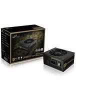 FSP Fortron DAGGER PRO 550W - Počítačový zdroj