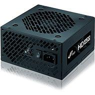 Fortron HD 420 bulk