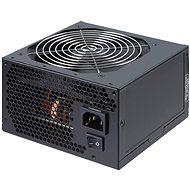 FSP Fortron HYPER K 600W - Počítačový zdroj