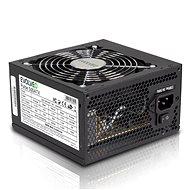 EVOLVEO Pulse 500W černý - Počítačový zdroj