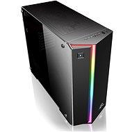 EVOLVEO Functio2 - Počítačová skříň