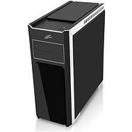 EVOLVEO RAY 4X - Počítačová skříň