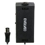 EVOLVEO Amp 1 LTE anténní zesilovač LTE filtr