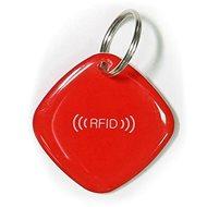 EVOLVEO Salvarix - RFID čip, červená barva - Bezdrátový modul
