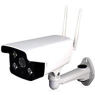 EVOLVEO Salvarix - bezdrátová FullHD venkovní/interiérová IP kamera - IP kamera