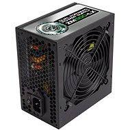 Zalman ZM500-LX - Počítačový zdroj