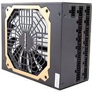 Zalman ZM1000-EBT - Počítačový zdroj