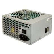 CHIEFTEC Green Angel CFP-350-12G - Počítačový zdroj