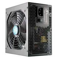 Seasonic S12II-430 - Počítačový zdroj
