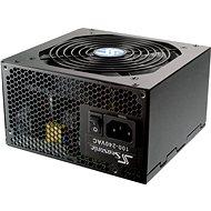 Seasonic S12II-520 - Počítačový zdroj