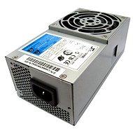 Seasonic SS-300TFX - Počítačový zdroj