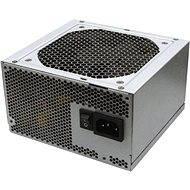 Seasonic SSP-550RT - Počítačový zdroj