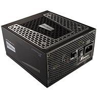 Seasonic Prime Ultra 1000W Titanium - PC Power Supply