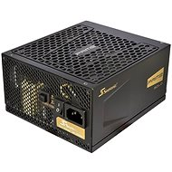 Seasonic Prime 650 W Gold