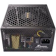 Seasonic Prime 850 W Gold - Počítačový zdroj
