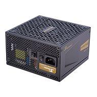 Seasonic Prime Ultra 850 W Gold Ultra - Počítačový zdroj