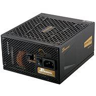 Seasonic Prime Ultra 1000 W Gold - Počítačový zdroj