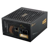 Seasonic Prime GX-650 Gold