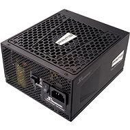 Seasonic Prime 850 W Platinum - Počítačový zdroj