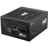 Seasonic Prime 1200 W Platinum - Počítačový zdroj
