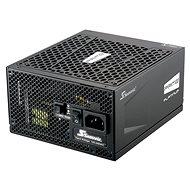 Seasonic Prime 1300 W Platinum - Počítačový zdroj