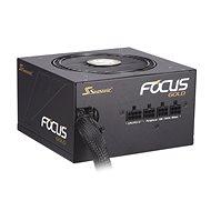 Seasonic Focus 450 Gold - Počítačový zdroj